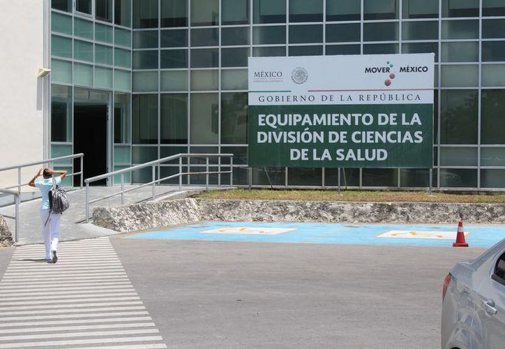 Los Seminarios Binacionales México-Belice son una de las acciones principales en el intercambio de Cooperación Académica. (Joel Zamora/ SIPSE)
