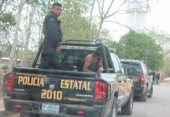 (Imagen ilustrativa/Milenio Novedades)