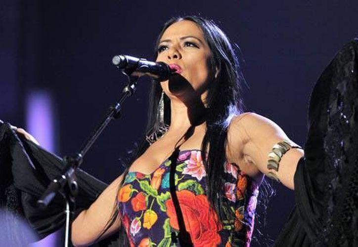 Anteriormente había participado con la obra dramatizada Macario.(Contexto/ororadio.com.mx)