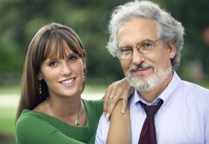 La felicidad inicial no dura mucho tiempo entre las parejas que se llevan muchos años. (Foto: Contexto)