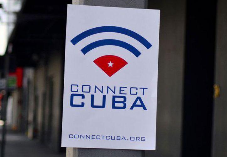 Miembros del régimen de Castro argumentan que esto no es más que un intento de alteración al orden social. (Foto: Especial).