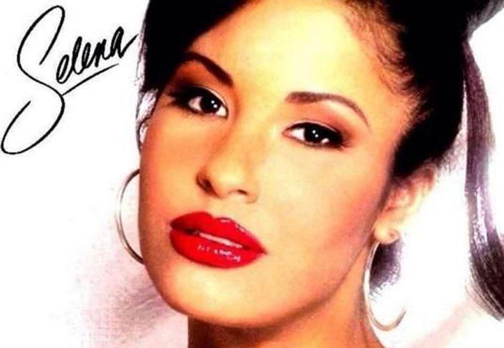 La muerte de la cantante conmocionó a millones de seguidores de varias partes del mundo. (Foto: Contexto/SIPSE).