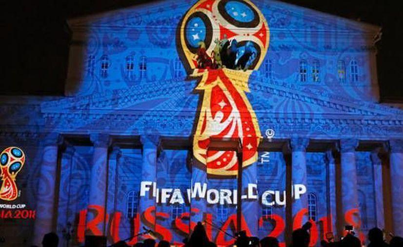 Quienes quieran acudir al Mundial Rusia 2018, podrán entrar al país sin necesidad de visa. (Foto de contexto de depor.pe)