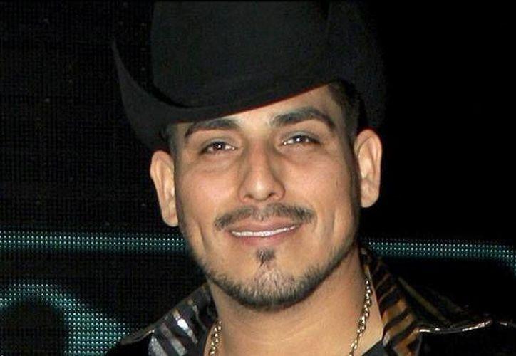 Los organizadores del concierto de Espinoza Paz,  no han anunciado si se reprogramará una nueva fecha. (Contexto/Internet)