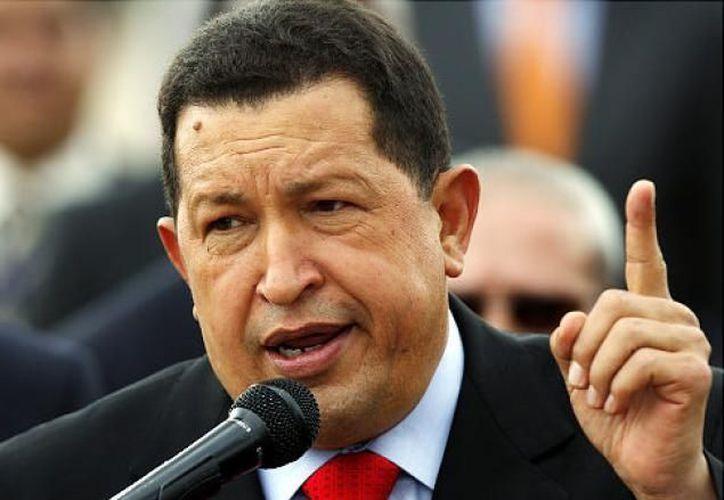 Las autoridades venezolanas siguen sin proporcionar detalles sobre la condición de Hugo Chávez. (Agencias)