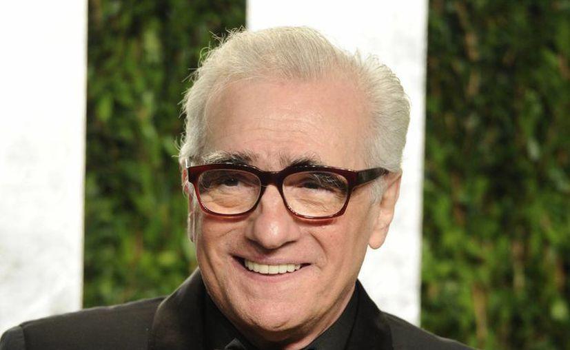 Scorsese dijo que el periodo histórico es demasiado rico como para retratarlo por completo en una película de dos horas. (Agencias)