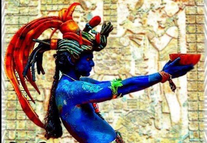 El Mérida Fest, además de celebrar el 475 aniversario de la fundación de la ciudad, marcará el inicio formal de las actividades con motivo del nombramiento de Mérida, por segunda ocasión, como Capital Americana de la Cultura 2017. (Gráficas cortesía del Ayuntamiento)