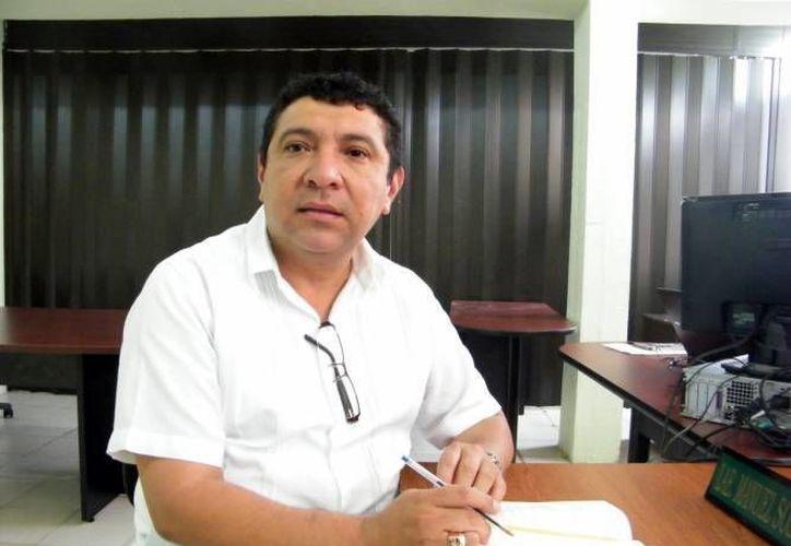 La mayoría de las demandas por despido injustificado son en contra de empresas privadas, declaró el titular de la Junta Local de Conciliación y Arbitraje, Armando Aldana. (Milenio Novedades)