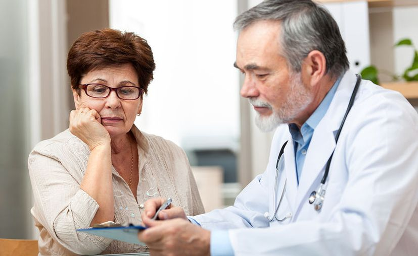 Antes de ser diagnosticado, tu cuerpo manda señales de que padeces la enfermedad. (Foto: Contexto)
