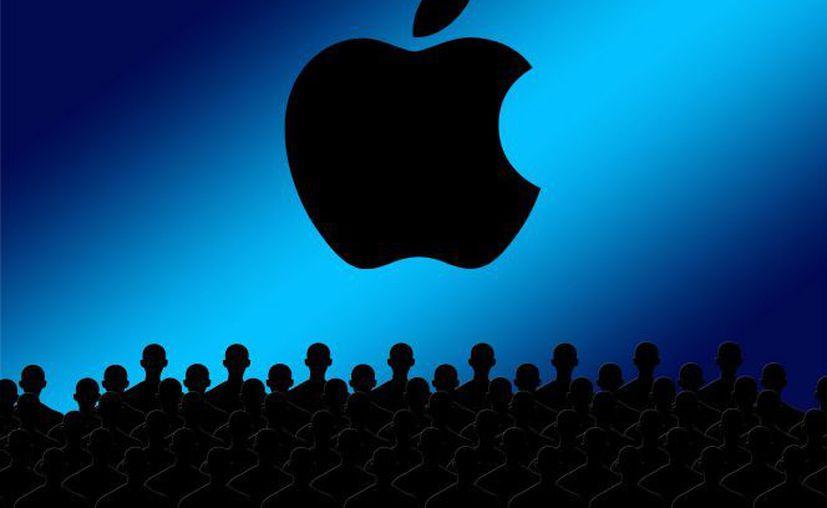 La empresa podría intentar competir contra otros gigantes de la industria, como Amazon y Netflix. (Foto: Contexto/Internet)