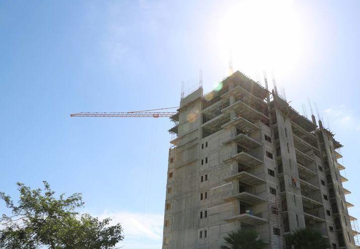 Se espera que en dos años Quintana Roo tenga mil 700 cuartos de hotel más. (Miguel Ortiz/SIPSE)