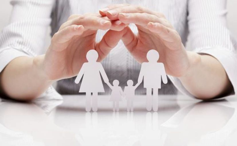 Este 24 de diciembre inicia el programa Primero Familia, para la protección de la célula básica de la sociedad. La imagen es únicamente ilustrativa. (SIPSE)