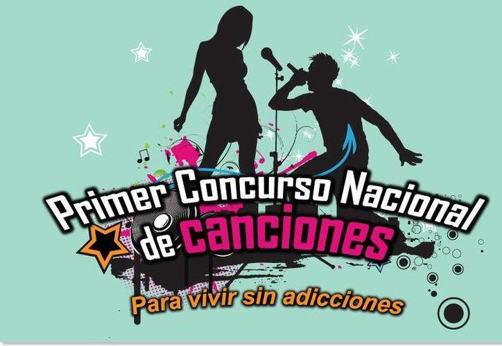 Los resultados y la fecha de la premiación se darán a conocer en la página www.cij.gob.mx. (Redacción/SIPSE)