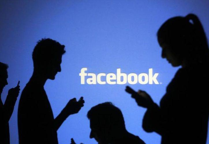 Usuarios han tomado en el último año alguna medida para limitar su uso de la plataforma. (Internet)