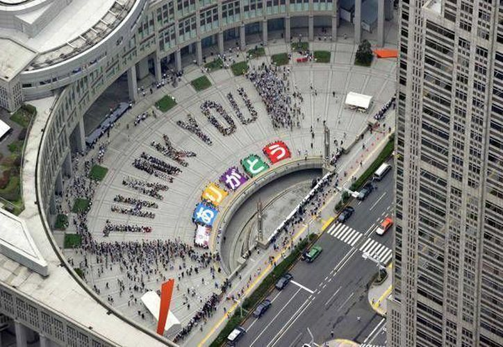 Tokio podría ahorrar unos 700 mdd al cambiar de sede algunas disciplinas olímpicas. (Foto: Agencias)