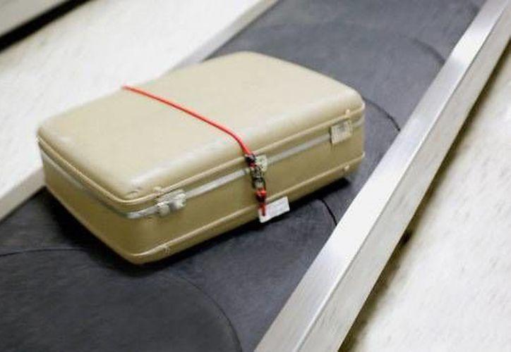 La portavoz de la Guardia Civil declinó ofrecer detalles del accidente al tratarse de una investigación en curso. (actualidad.rt.com)
