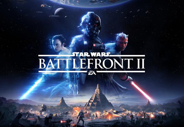 El juego anterior de la franquicia recibió muchas críticas por su falta de contenido. (Foto: EA)