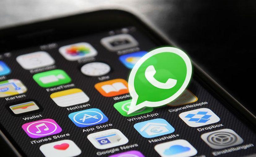 Con WhatsApp Payments, la app intenta posicionarse en el emergente mundo de los pagos. (Foto: Contexto/internet)