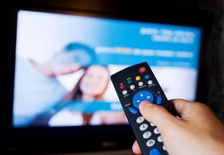 El cambio a la televisión digital tendrá que esperar. (Agencias)