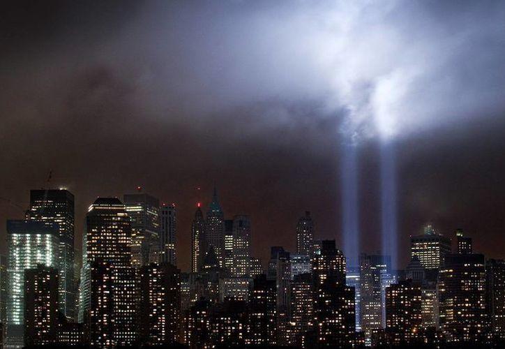 Nueva York sigue siendo, con dos millones de presencias, la mayor ciudad judía del mundo. (Agencias)
