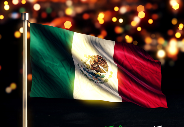 Hasta mil pesos gastarán los mexicanos durante la celebración del 207 aniversario de la Independencia de México. (Contexto/Internet).