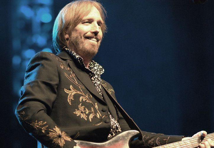 El cantante falleció a la edad de 66 años. (Contexto)