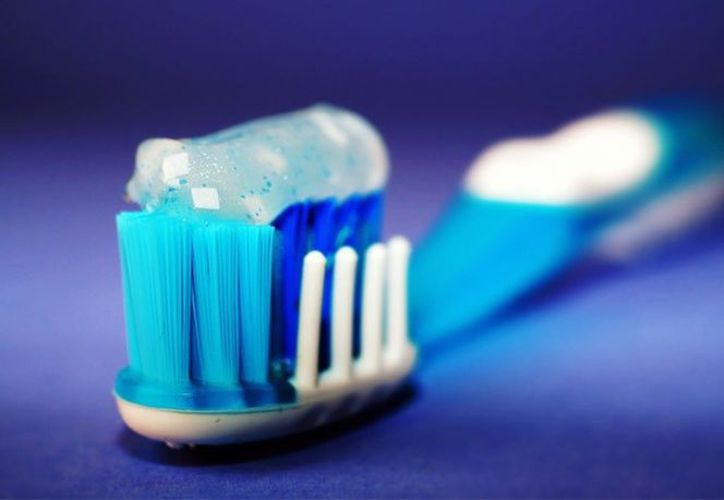 Los hombres con periodontitis tienen más riesgo de sufrir disfunción eréctil – (Foto: Pixabay)