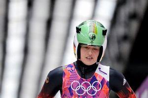 La jornada del martes 11 de febrero en Sochi 2014