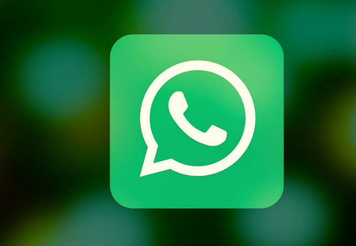 El contenido del correo dice que el servicio de prueba gratis de WhatsApp está a punto de expirar. (Foto: Contexto/Internet)