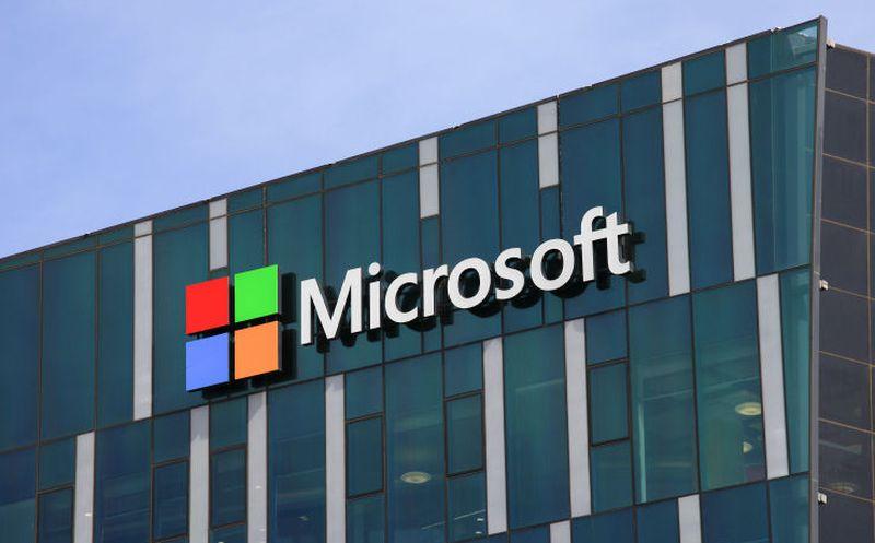 Microsoft planea recortar