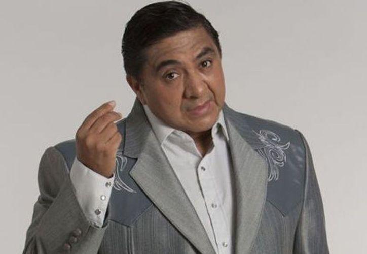Carlos Bonavides y compañía fueron detenidos en el Aeropuerto de Houston, cuando se dirigían a dar un show gratuito.(Archivo/Notimex)