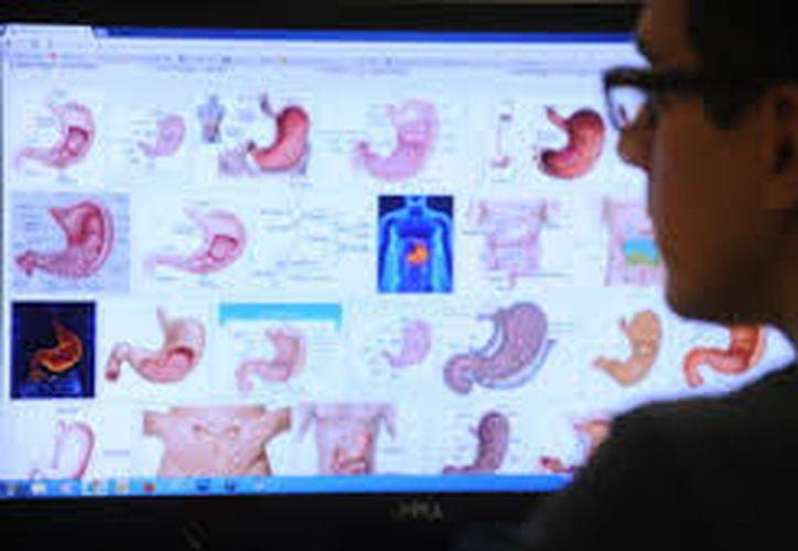 El hipocondríaco  se automedica porque cree que padece una grave enfermedad. (Foto: contexto/internet)