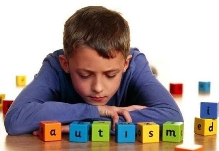 El autismo y el síndrome de asperger son consideradas condiciones de vida por especialistas. (Contexto/Internet)
