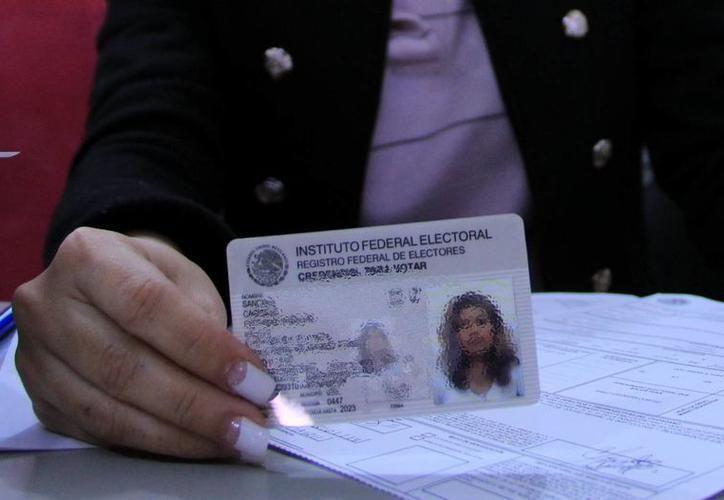 La Fepade, quien forma parte de la Procuraduría General de la República (PGR), confirmó la presencia de 'turismo electoral' de Yucatán hacia Quintana Roo. (Imagen ilustrativa/ SIPSE)
