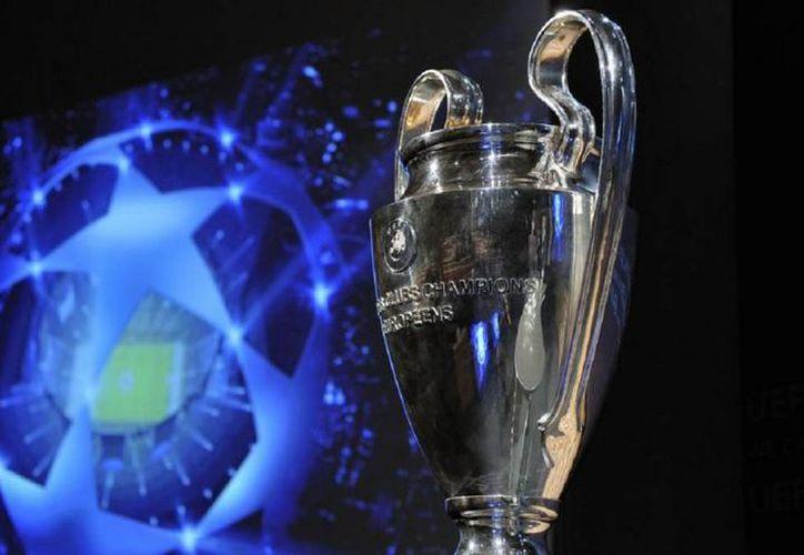 Facebook transmitirá en vivo 32 partidos de la Champions League, incluida la final y Supercopa de la UEFA. (minutouno.com)