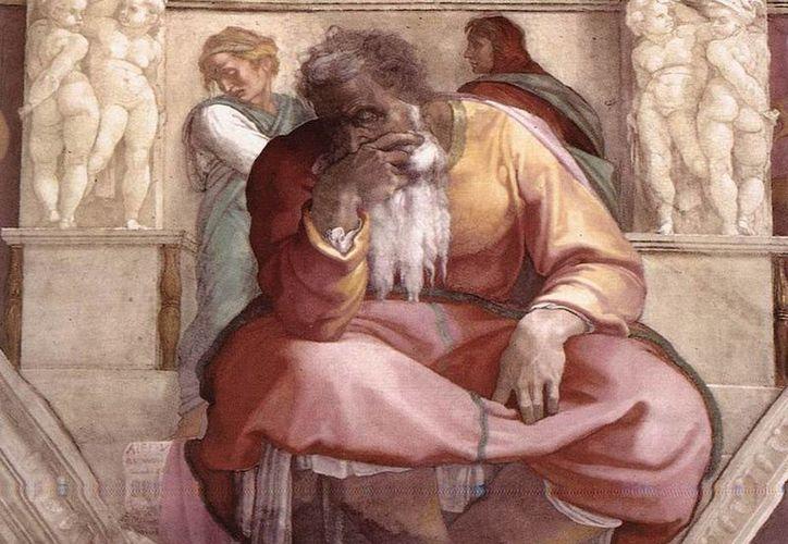 La fidelidad del profeta Jeremías lo llevó a sufrir el rechazo de sus hermanos. Los profetas anuncian mensajes que no siempre agradan. (alianzachicureo.cl)