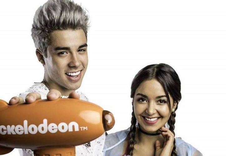 """""""Para Nickelodeon los chicos son una prioridad y por ello es que escuchamos sus peticiones """" indicó Viacom. (Foto: Contexto/Internet)"""