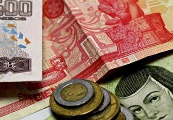 El ahorro interno, en 2012,  se estimó en 275 millones de pesos. (Foto de Contexto/Internet)