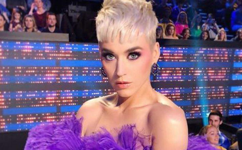 Kesha acusa a Dr. Luke de haber violado también a Katy Perry