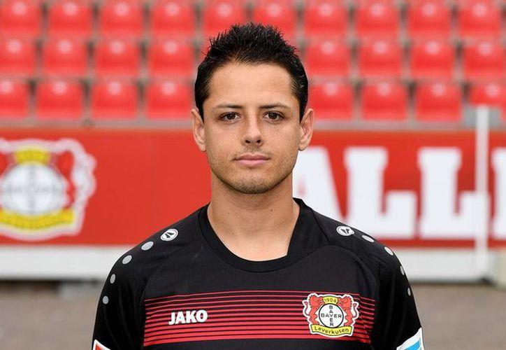 En la lista también figura el Newcastle del español Rafa Benítez. (Contexto)