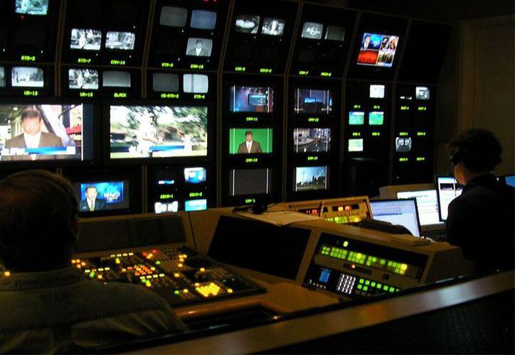 En Puebla y Tlaxcala, Telsusa y Televisión Digital ofrecieron 68 millones 328 mil pesos cada uno para quedarse con un canal. (Contexto/Internet)