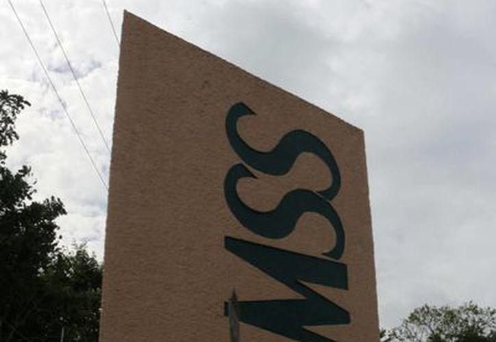 En el 2014, la Comisión Estatal de Derechos Humanos en Quintana Roo recibió 37 quejas contra el IMSS. (Harold Alcocer/SIPSE)