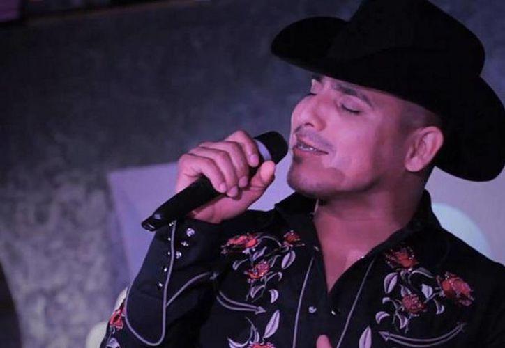 Durante el concierto en Los Angeles cantó algunos temas que fueron éxitos en artistas de regional mexicana. (Imagen de contexto. Archivo/SIPSE)