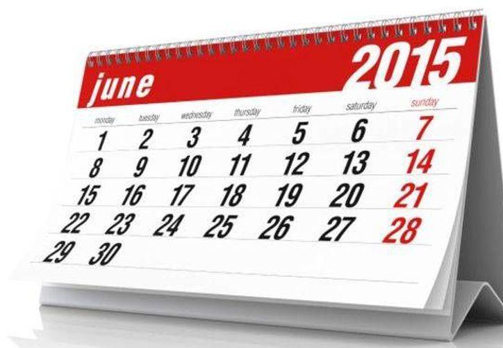 El último día de junio los relojes sumarán el 'segundo intercalar' antes de iniciar julio. (BBCMndo)