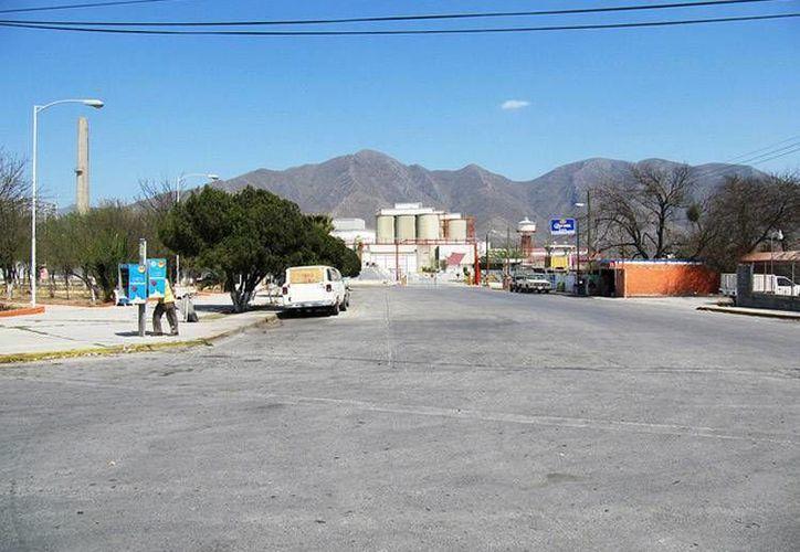 El paraje Potrero Chico está en el municipio de Hidalgo, Nuevo León (foto). (flickr.com)