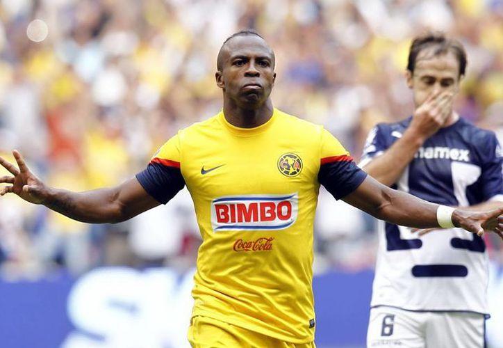 América ya espera rival; Pumas, a descansar para la próxima temporada. (Notimex)