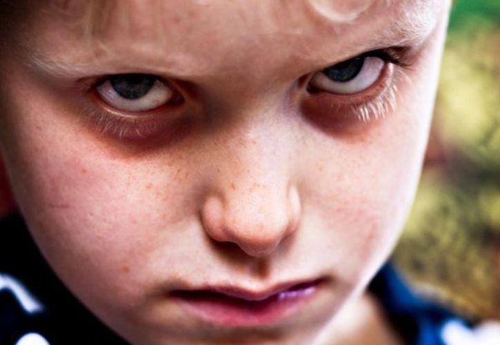 Estudios han identificado los signos que pueden detectarse en menores de edad con tendencias psicópatas. (HolaDoctor)