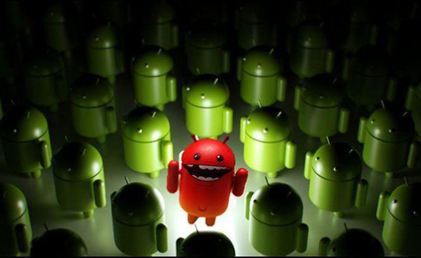 Android es un sistema que dista mucho de ser seguro. (Computer hoy)