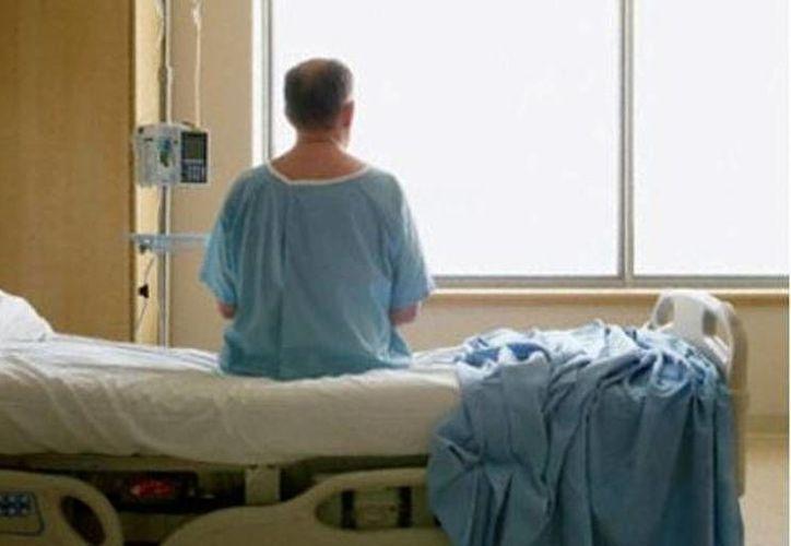 El cáncer de próstata es uno de los más letales en México. (Foto: Internet)