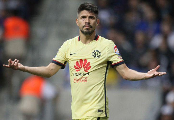 Tricolor quieren fortalecerse para imponer condiciones en sus próximos partidos en la Concacaf. (Vanguardia).